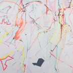 2012 Fragment an Novalis 785